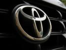 Classifica dell'affidabilità delle auto: le giapponesi svettano