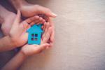 Per gli italiani la casa smart è quella sicura