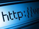 Cybersecurity, sotto pressione cloud e supply chain