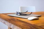 Assicurazioni e smartworking