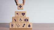 Assicurazioni europee ben posizionate per gestire la pandemia