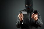 Cybersicurezza: in calo attacchi gravi a banche e assicurazioni