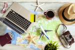 Covid, un fondo europeo per salvare il turismo