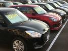 Il coronavirus cambierà il modo di comprare un'auto?