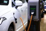 Primo trimestre del 2020: le auto elettriche prendono quota