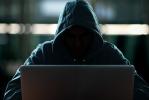 Covid esca per il phishing: attenzione alle mail sospette