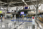 Assicurazioni e non solo: come sarà viaggiare in aereo