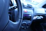 Mercato auto in ripresa per le smart car