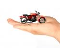 """Con """"6 ruote"""" copri auto e moto"""