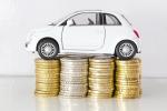 Auto, l'ecobonus non è solo elettrico: incentivo per le Euro 6