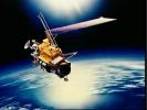 Assicurazione anti-satellite