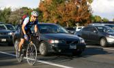 Calano incidenti stradali e vittime, ma aumentano le multe