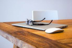 Nuove polizze a misura di smart working