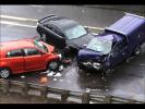 Incidenti: fatali i primi tre minuti alla guida