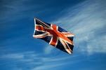 Post Brexit, agli assicuratori inglesi in Ue occorre un'autorizzazione