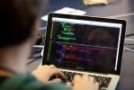 Le assicurazioni dai cyberattacchi diventeranno personali