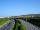 Pedaggi autostradali, chi più inquina più paga