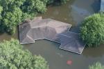 Quanto sono costate le catastrofi naturali nel 2020
