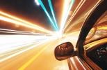 Volvo installa telecamere a bordo contro la distrazione alla guida
