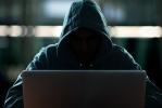 I rischi informatici fanno più paura del Covid-19
