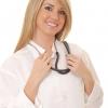 Assicurazione per professionisti