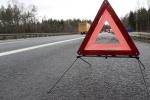 Attenzione all'autunno, la stagione peggiore per gli automobilisti