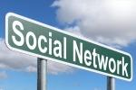 Risparmio e finanza: social media e influencer per saperne di più