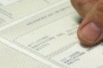 Proroga in vista per il Documento Unico di circolazione e proprietà?