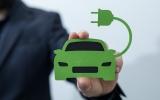 Immatricolazioni in calo e Italia scarica: il mercato delle auto