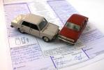 Isvap: Rc auto-moto troppo care