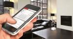Smart Home e domotica: la nuova frontiera dei servizi assicurativi