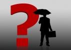 Assicurazioni e pandemia: quattro lezioni da ricordare
