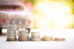 Auto: l'impatto economico del Covid riduce il budget per l'acquisto