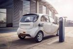 Entro il 2027 auto elettriche più economiche del benzina
