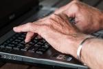 Personalizzate e istantanee: come saranno le assicurazioni del futuro