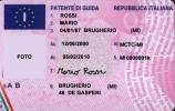 Patente, la UE pronta a introdurre nuovi criteri per il rilascio
