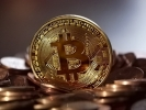Bitcoin a rischio furto: arrivano le assicurazioni