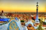 Ecco come Barcellona vuole attirare gli smart worker