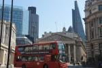 Regno Unito, assicurazione temporanee gratis per chi si vaccina