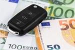Rc auto in calo in tutta Italia: si riduce il divario tra province