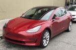 """Guida autonoma """"più difficile del previsto"""". Parola di Elon Musk"""