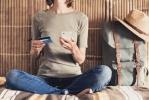Allerta viaggi: la Farnesina raccomanda un'assicurazione privata