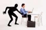 Cyber-attacchi in aumento: è corsa alle coperture assicurative