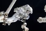 È partita la corsa al turismo spaziale (anche le assicurazioni)