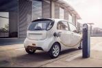 Ecobonus: fondi esauriti e automobilisti a bocca asciutta. A meno che…