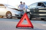 Pandemia e lockdown hanno ridotto gli incidenti stradali