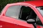 Furti d'auto: dopo la pausa del 2020  i ladri tornano in azione