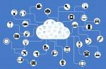 Il futuro di assicurazioni e intelligenza artificiale in Ue