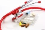 Largo alla prevenzione e al benessere nelle nuove polizze salute
