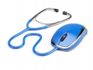 Anche le assicurazioni puntano sulla tecnologia